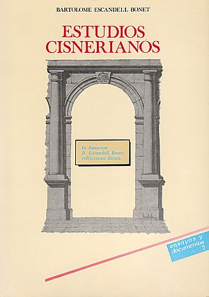 IEECC, estudios complutenses, Alcalá de Henares, estudios cisnerianos