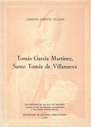 IEECC, estudios coplutenses, Alcalá de Henares