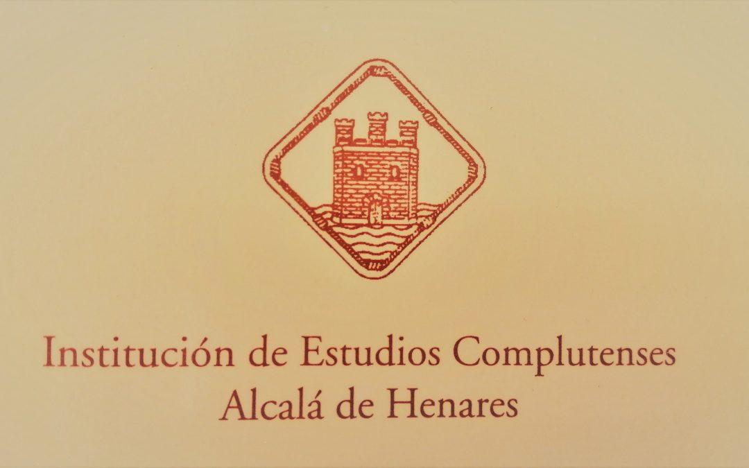 Logotipo IECC