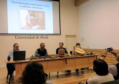 Alcala Cultura Tradicional (10)