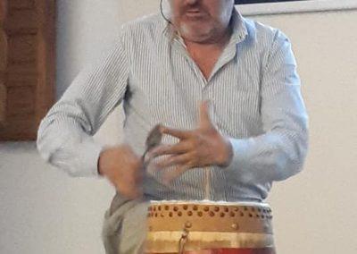 Alcala Cultura Tradicional (11)