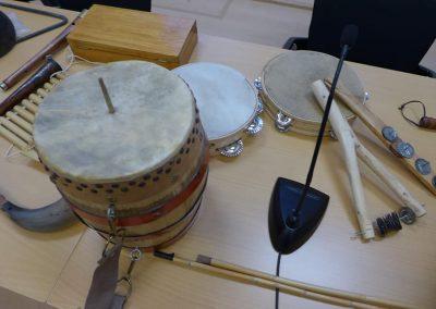 Alcala Cultura Tradicional (8)