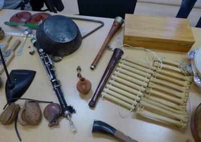 Alcala Cultura Tradicional (9)