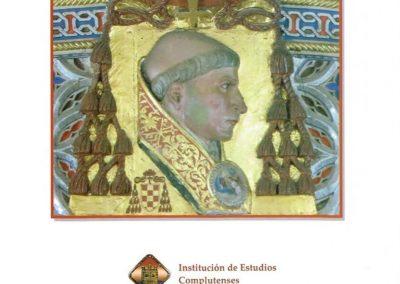 Libro Cisneros 1517-2017 (3)