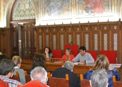 Libro Cisneros 1517-2017 (6)