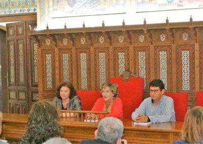 Libro Cisneros 1517-2017 (8)