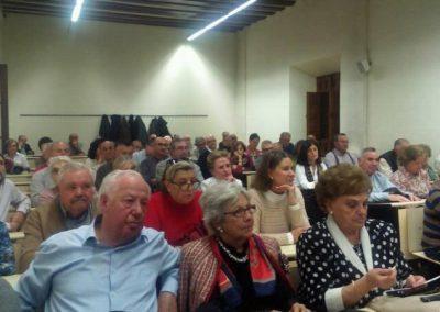 Conferencias Cervantes (1)
