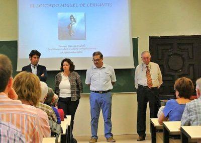 Conferencias Cervantes (3)