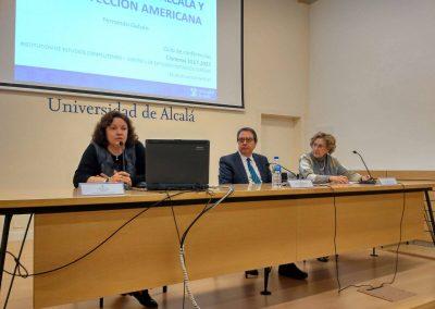 Conferencias Cisneros (1)