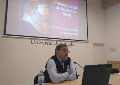 Conferencias Cisneros (17)