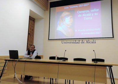 Conferencias Cisneros (18)