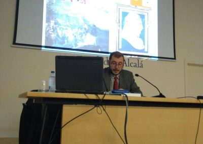 Conferencias Cisneros (19)