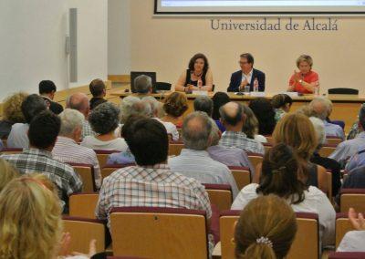 Conferencias Cisneros (2)