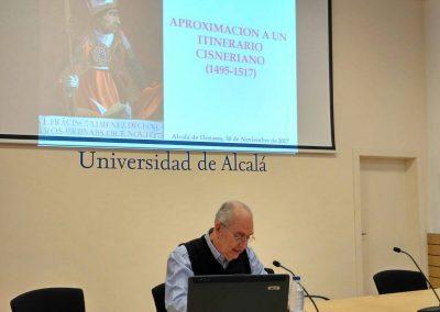 Conferencias Cisneros (20)
