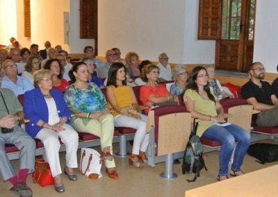 Conferencias Cisneros (3)