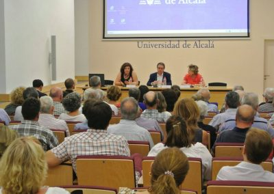 Conferencias Cisneros (4)