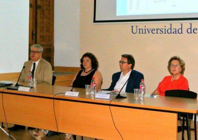 Conferencias Cisneros (5)
