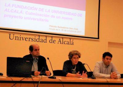 Conferencias Cisneros (6)