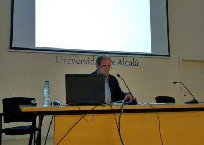 Conferencias Cisneros (7)