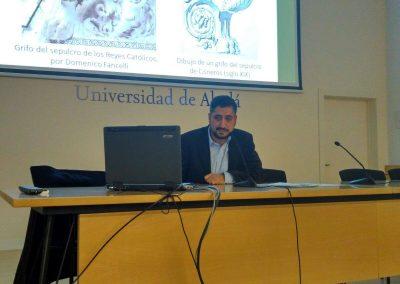 Conferencias Cisneros (8)