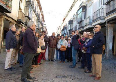 Conferencias Cisneros (9)