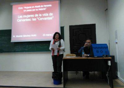 Mujeres en Alcala (11)