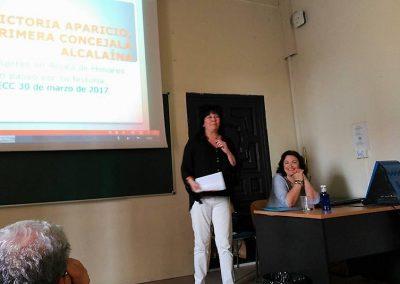 Mujeres en Alcala (12)