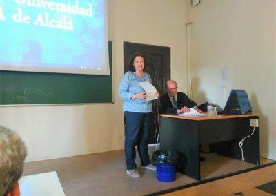 Mujeres en Alcala (14)