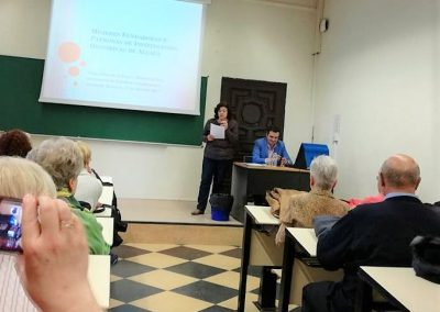 Mujeres en Alcala (17)