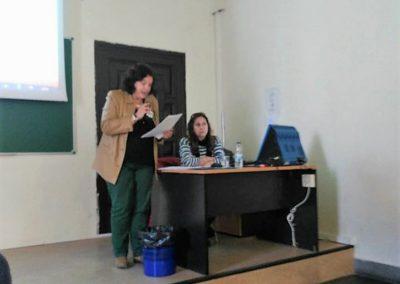 Mujeres en Alcala (20)