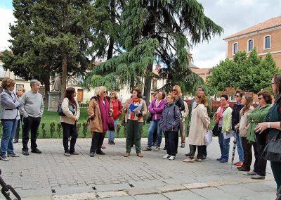 Mujeres en Alcala (24)