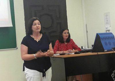 Mujeres en Alcala (29)