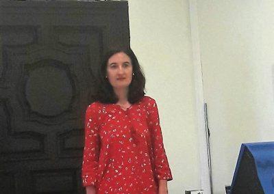 Mujeres en Alcala (31)
