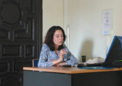 Mujeres en Alcala (32)