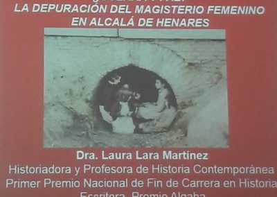 Mujeres en Alcala (33)