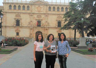 Mujeres en Alcala (34)