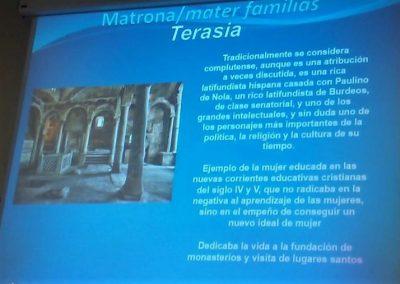 Mujeres en Alcala (7)