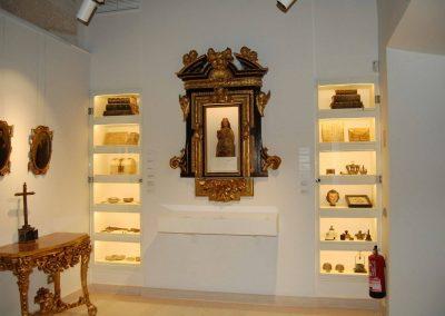 Visita museos (1)